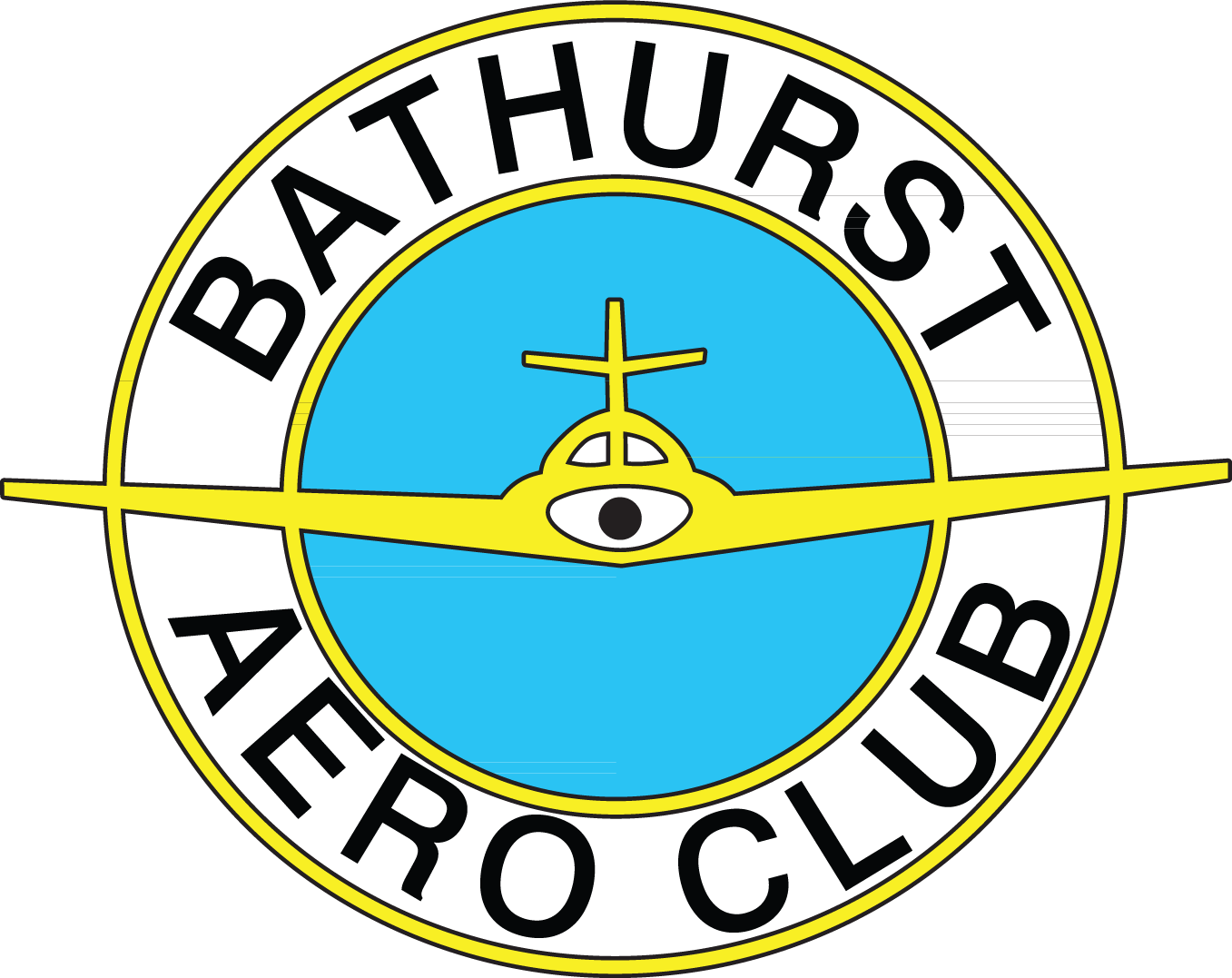 Bathurst Aero Club Ltd